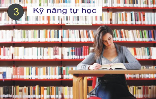 3.ky nang tu hoc
