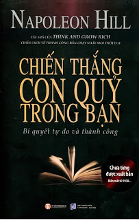 chien-thang-con-quy-trong-ban