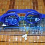Sắm em kính bơi mới