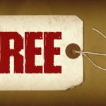Phi lý trí (P4: Sức mạnh của miễn phí)