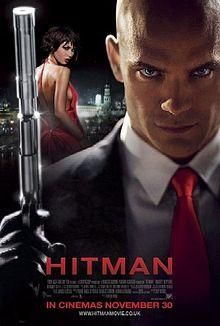 Hitman2_large