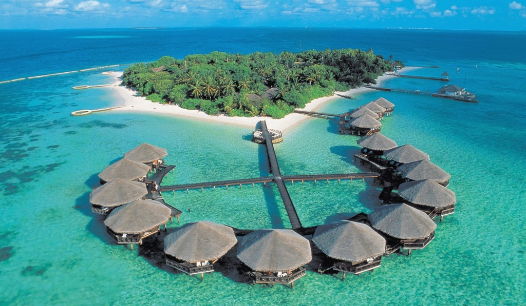 Maldives Island by luxuryplaces (7)