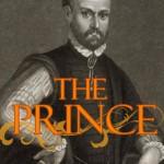 Cảm nhận sách:Quân Vương ( The Prince)