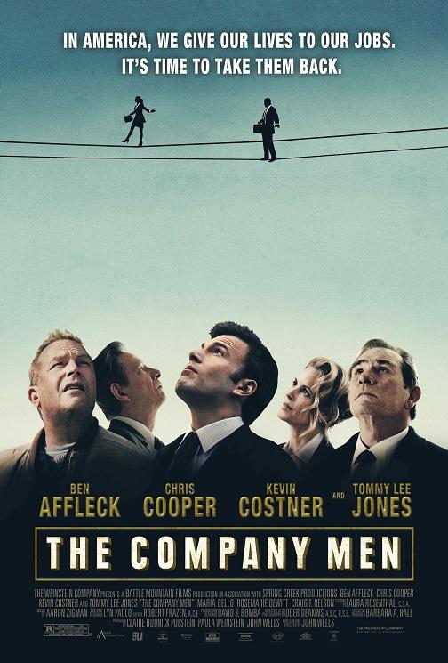 companyofmen