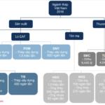 Thông minh tài chính (P13-3 : Thế nào là một DN phát triển bền vững P1 ?)