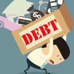 Phi lý trí (P15: Nợ và trả nợ)