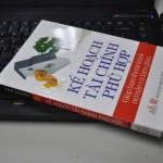 Kế hoạch tài chính gia đình (P1: là gì? )