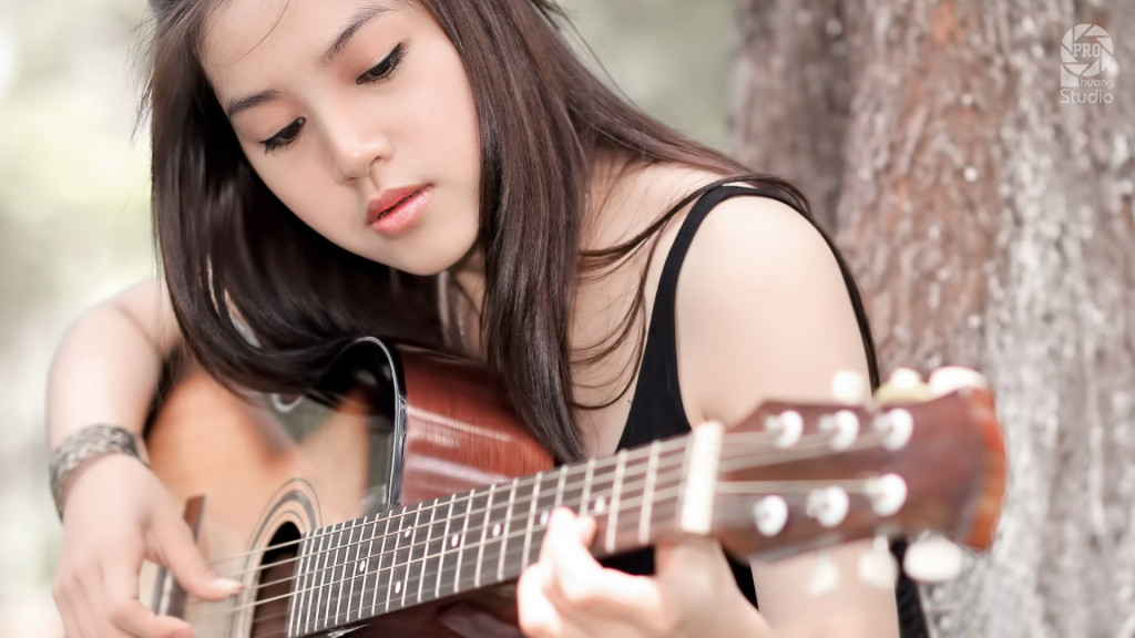 guitar-girl-song-25231-hd-wallpapers