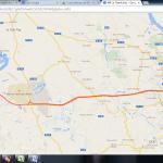 Kinh nghiệm du lịch quanh Hà Nội 1 tới 2 ngày