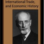 Thương mại quốc tế (P1:Các học thuyết về thương mại quốc tế)
