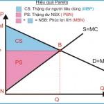 Kinh tế học (P27: Thất bại của thị trường)