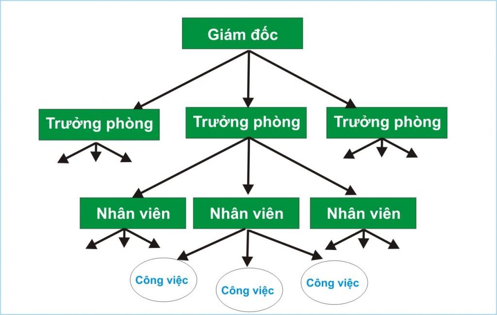 ky nang tong hop 2