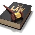 Luật kinh tế (P2: Thủ tục đăng ký thành lập DN)