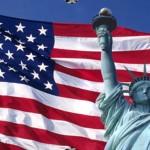 Tuyên ngôn độc lập của Hoa Kỳ