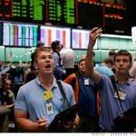 Kinh tế học (P34: Đầu cơ và Đầu tư khác gì nhau? )