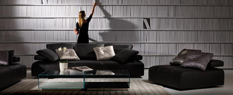 sofa-designrulz-39