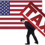 Sách: Donald Trump – Đã đến lúc phải cứng rắn (P3: Chính sách thuế )