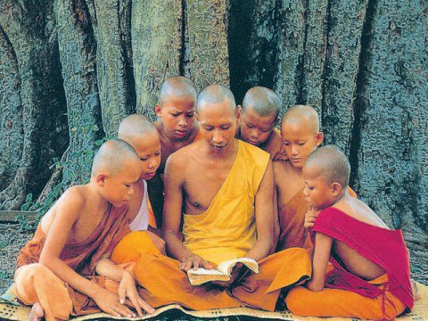 thailand-monks-1349854678_480x0