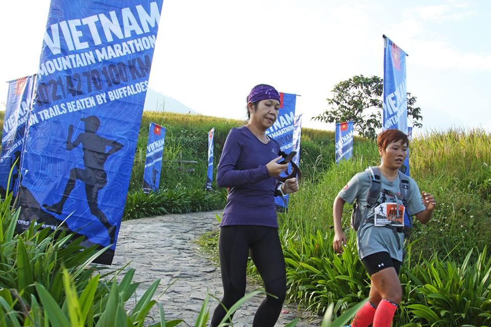 vietnam-mountain-marathon