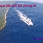 Chiến lược đại dương xanh (P3: Vượt qua biên giới đại dương đỏ)