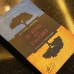 Sách: Sự sống sau cái chết ( P1: Chết có là hết ? )