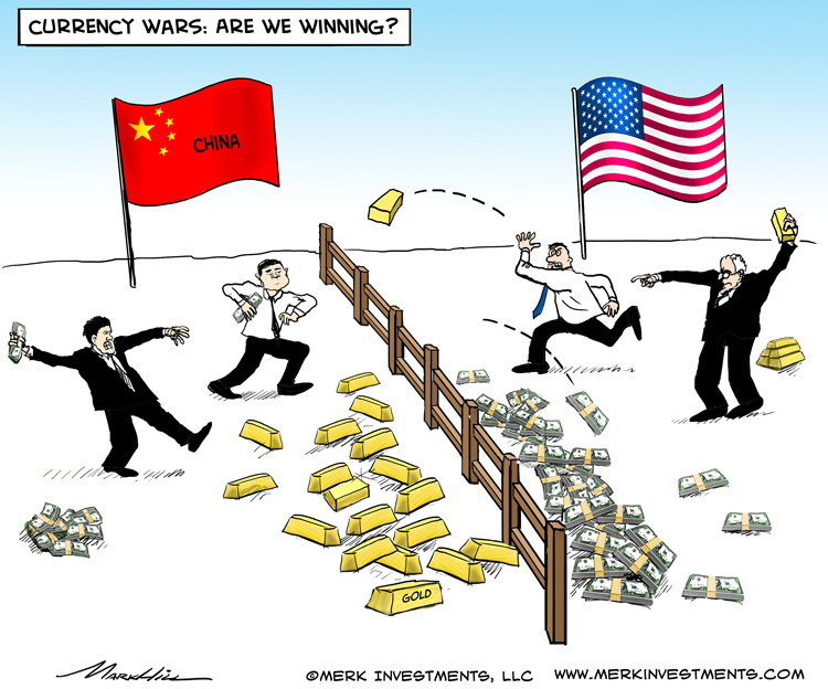 china-vs-us-currency-war