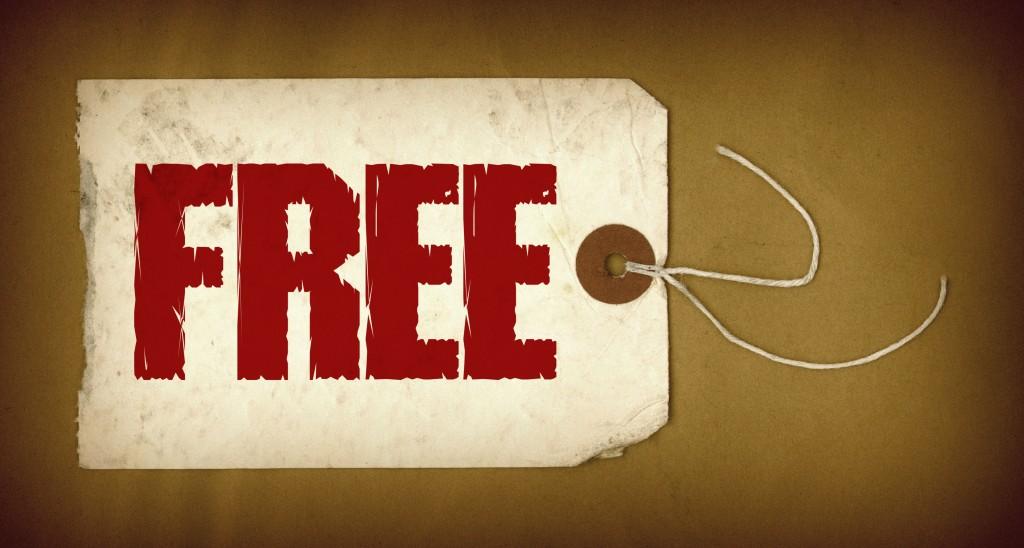 Free-Tag