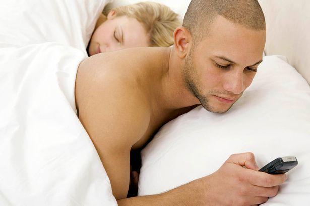 MAIN-Cheating-husband