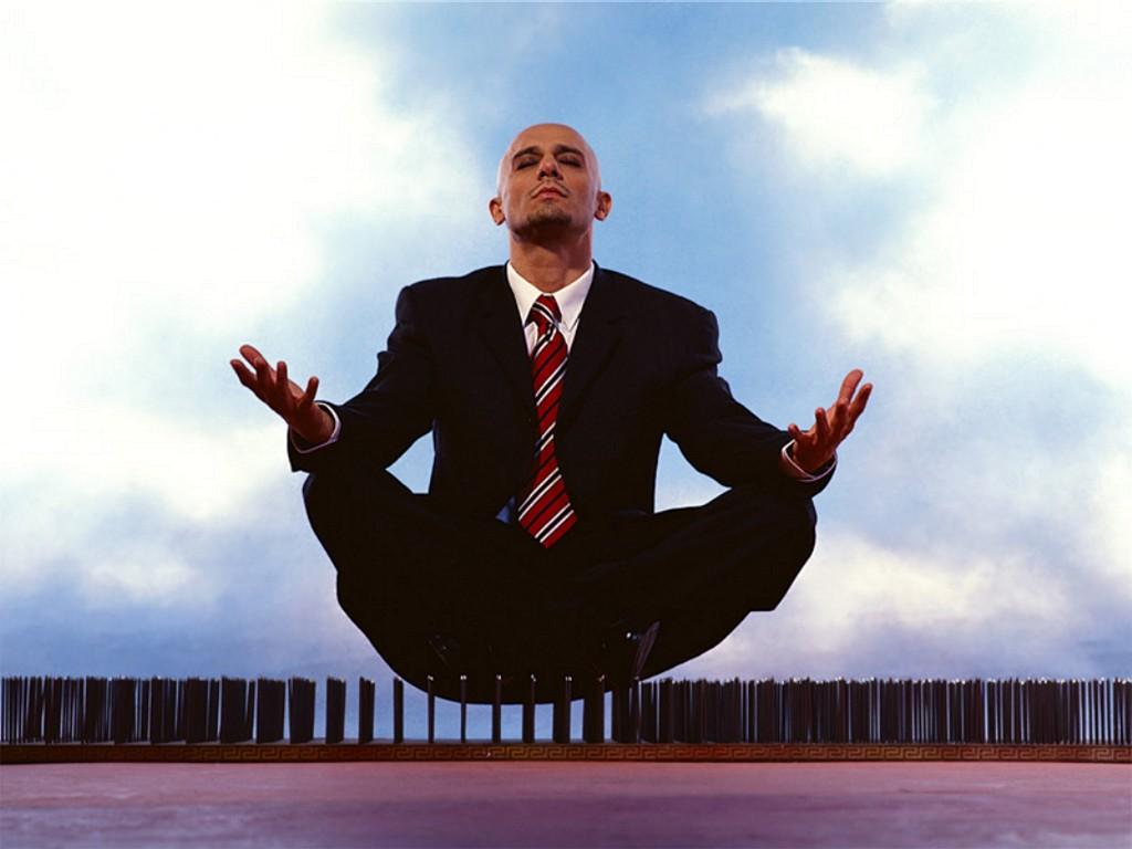 The-Ultimate-Zen-Entrepreneur