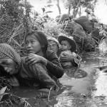 Liệu có chiến tranh Việt Nam – Trung Quốc ?