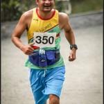 Race HalfMarathon Sông Hồng