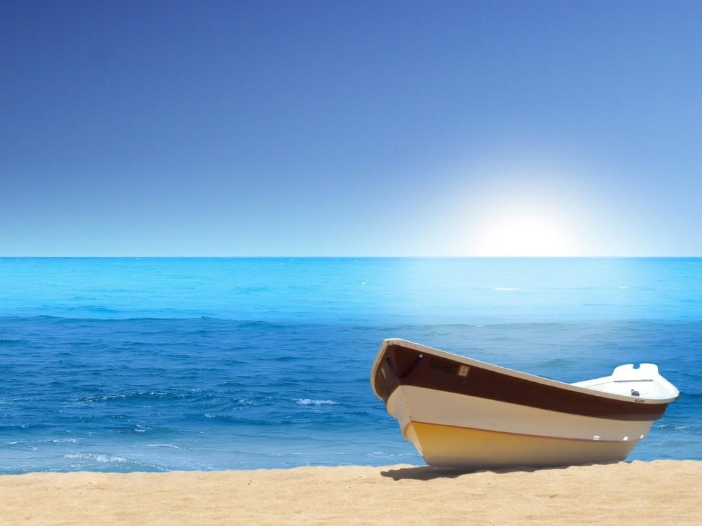 boat_sea_beach-normal