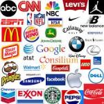 Marketing (P3: Bàn về Thương hiệu)