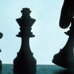 10 câu hỏi cần thiết cho sự thay đổi