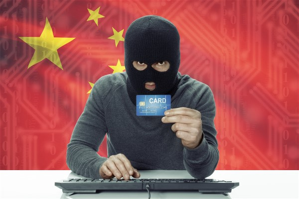 china_cyber_attack_graphic