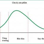 Quản trị chiến lược (P2: Chiến lược cấp đơn vị KD chiến lược SBU)