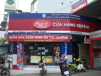 cua_hang_tien_loi