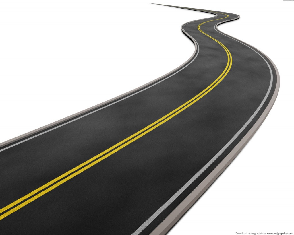 curved-road-on-white