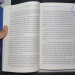 Làm sao để đọc sách chăm hơn?