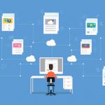 6 điểm giúp bạn nâng kỹ năng viết email