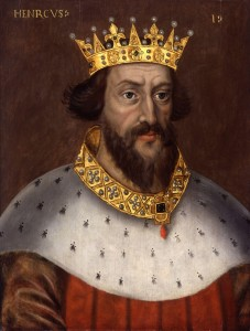 king_henry_i_from_npg
