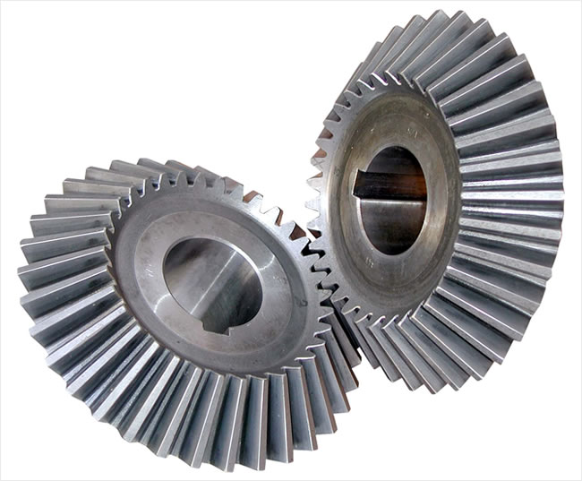 loose-gears6