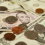 Luật Kinh tế (P1: Quá trình hình thành luật DN)