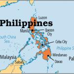 Bài phát biểu của trưởng đoàn Philippines tại COP 19