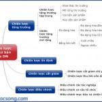 Quản trị chiến lược (P1: là gì? )