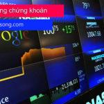 Thị trường chứng khoán (P1: Có phải là một thị trường hiệu quả?)